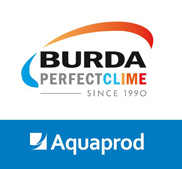 Burda Worldwide Technologies - Since 1990